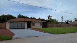 Photo of 7650 Laurel Valley RD, Fort Myers, FL 33967 (MLS # 219042659)
