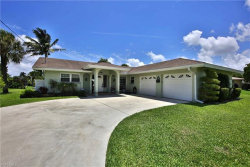 Photo of 2108 SE 25th LN, Cape Coral, FL 33904 (MLS # 219042723)