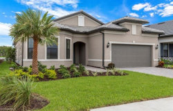 Photo of Fort Myers, FL 33913 (MLS # 219042792)
