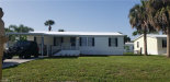 Photo of 2491 Brownell CT, North Fort Myers, FL 33917 (MLS # 219042824)