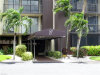 Photo of 3490 N Key DR, Unit C-307, North Fort Myers, FL 33903 (MLS # 219042864)
