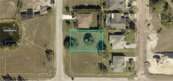 Photo of 511 SW 29th AVE, Cape Coral, FL 33991 (MLS # 219042967)