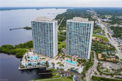 Photo of 3000 Oasis Grand BLVD, Unit 905, Fort Myers, FL 33916 (MLS # 219043014)