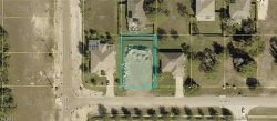 Photo of 2833 SW 3rd ST, Cape Coral, FL 33991 (MLS # 219043128)