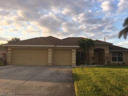 Photo of 2209 SW 4th ST, Cape Coral, FL 33991 (MLS # 219043146)