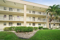 Photo of 2111 Barkeley LN, Unit 9, Fort Myers, FL 33907 (MLS # 219043153)