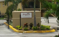 Photo of Fort Myers, FL 33919 (MLS # 219043205)