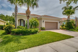 Photo of 12131 Chrasfield Chase, Fort Myers, FL 33913 (MLS # 219043227)