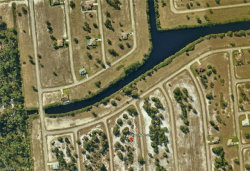 Photo of 4513 NW 35th PL, Cape Coral, FL 33993 (MLS # 219043236)
