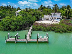 Photo of 16525 Captiva DR, Captiva, FL 33924 (MLS # 219043326)