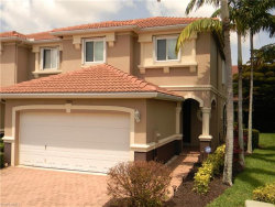 Photo of 9803 Roundstone CIR, Fort Myers, FL 33967 (MLS # 219043472)