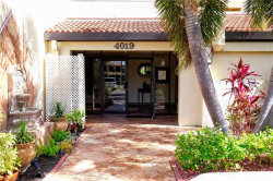 Photo of 4019 SE 20th PL, Unit 402, Cape Coral, FL 33904 (MLS # 219043647)