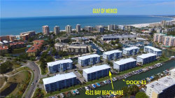 Photo of 4521 Bay Beach LN, Unit 328, Fort Myers Beach, FL 33931 (MLS # 219043650)