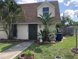 Photo of 17509 Dumont DR, Fort Myers, FL 33967 (MLS # 219043683)