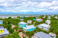 Photo of 4520 Butterfly Shell DR, Captiva, FL 33924 (MLS # 219043690)