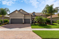 Photo of 12812 Chadsford CIR, Fort Myers, FL 33913 (MLS # 219043722)
