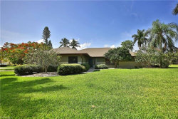 Photo of Fort Myers, FL 33908 (MLS # 219043814)
