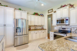 Photo of 8658 Nottingham Pointe WAY, Fort Myers, FL 33912 (MLS # 219043863)