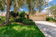 Photo of 3236 Village LN, Port Charlotte, FL 33953 (MLS # 219043908)