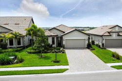 Photo of 19933 Beverly Park RD, Estero, FL 33928 (MLS # 219044004)