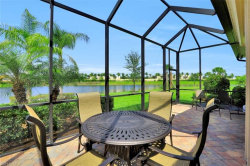 Photo of 12829 Epping WAY, Fort Myers, FL 33913 (MLS # 219044206)