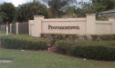 Photo of Fort Myers, FL 33907 (MLS # 219044231)