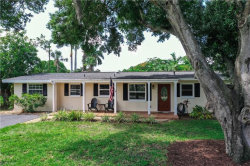 Photo of 1842 Grove AVE, Fort Myers, FL 33901 (MLS # 219044233)