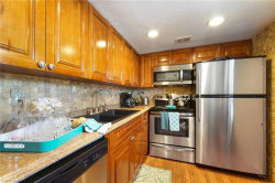 Photo of 1102 Tropic TER, North Fort Myers, FL 33903 (MLS # 219044264)