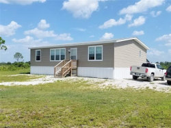 Photo of 1014 Dixie RD, Labelle, FL 33935 (MLS # 219044279)
