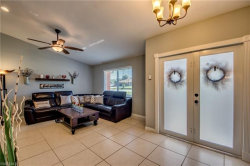 Photo of 18080 Phlox DR, Fort Myers, FL 33967 (MLS # 219044314)
