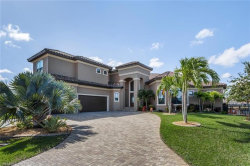 Photo of 2204 SE 32nd ST, Cape Coral, FL 33904 (MLS # 219044349)