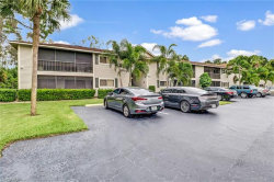 Photo of 14831 Summerlin Woods DR, Unit 7, Fort Myers, FL 33919 (MLS # 219044392)