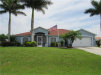 Photo of 2033 NW 3rd ST, Cape Coral, FL 33993 (MLS # 219044426)