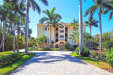 Photo of 3131 W Gulf DR, Unit 305, Sanibel, FL 33957 (MLS # 219044486)