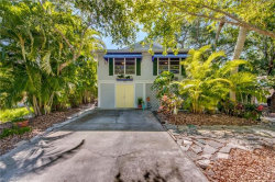 Photo of 177 Dundee RD, Fort Myers Beach, FL 33931 (MLS # 219044705)