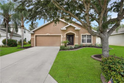 Photo of 11366 Lake Cypress LOOP, Fort Myers, FL 33913 (MLS # 219044730)