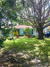 Photo of 1220 SE 22nd AVE, Cape Coral, FL 33990 (MLS # 219044796)