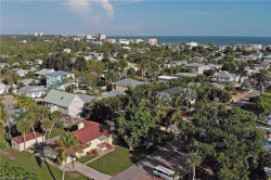Photo of 270 Virginia AVE, Fort Myers Beach, FL 33931 (MLS # 219045397)