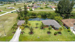 Photo of Cape Coral, FL 33993 (MLS # 219045726)