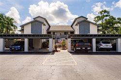 Photo of Fort Myers, FL 33908 (MLS # 219046082)