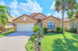 Photo of Fort Myers, FL 33913 (MLS # 219046110)