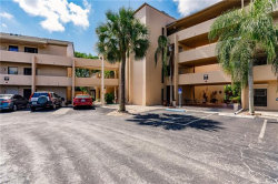 Photo of 2067 W Lakeview BLVD, Unit 7, North Fort Myers, FL 33903 (MLS # 219046194)