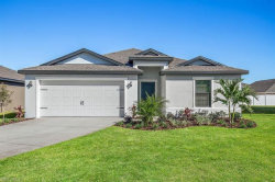 Photo of 251 Luxore LN, Fort Myers, FL 33913 (MLS # 219046477)