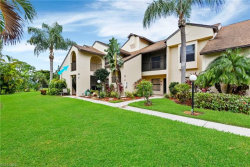Photo of 8514 Charter Club CIR, Unit 10, Fort Myers, FL 33919 (MLS # 219046497)