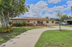 Photo of North Fort Myers, FL 33903 (MLS # 219046541)