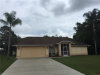 Photo of 1018 Guild ST, Port Charlotte, FL 33952 (MLS # 219046659)