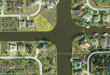 Photo of 15212 Acorn CIR, Port Charlotte, FL 33981 (MLS # 219046899)