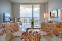 Photo of 3000 Oasis Grand BLVD, Unit UPH1, Fort Myers, FL 33916 (MLS # 219047276)