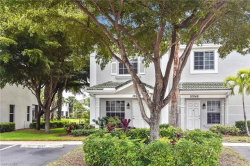Photo of 10049 Poppy Hill DR, Fort Myers, FL 33966 (MLS # 219047384)