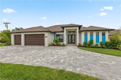 Photo of 4505 Orchid BLVD, Cape Coral, FL 33904 (MLS # 219047427)
